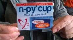 nypy - Copie