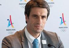 Tony Estanguet1.JPG