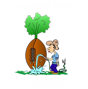 logo Pots Âgés + de 45 ans.png