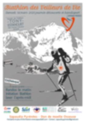 Biathlon-des-Veilleurs-de-Vie (6).jpg