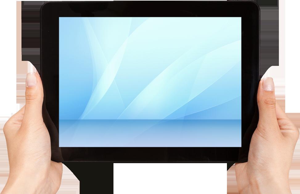 ecran-tablette-png-8.png
