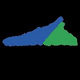 hautes-pyrenees-conseil-general-logo-png