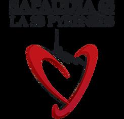 LOGO SAPAUDIA 3B fond clair.png