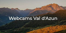 Webcams Val d'azun.JPG