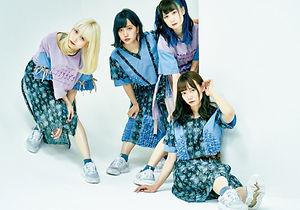 photo_02.jpg