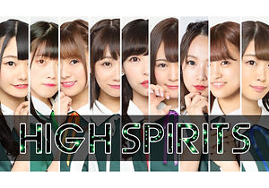 img_high_19.jpg