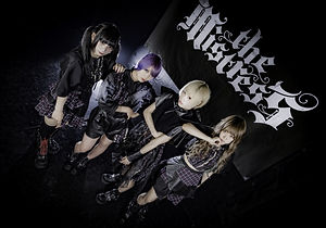 photo_09.jpg