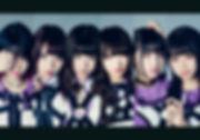 20190122_02_04.jpg