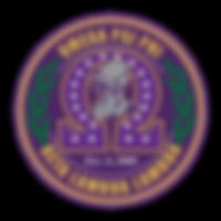 BLL Logo - Transparent (2).png