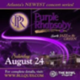 Purple Rhapsody.jpeg
