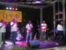 Jazz on the Green 2015_edited.jpg