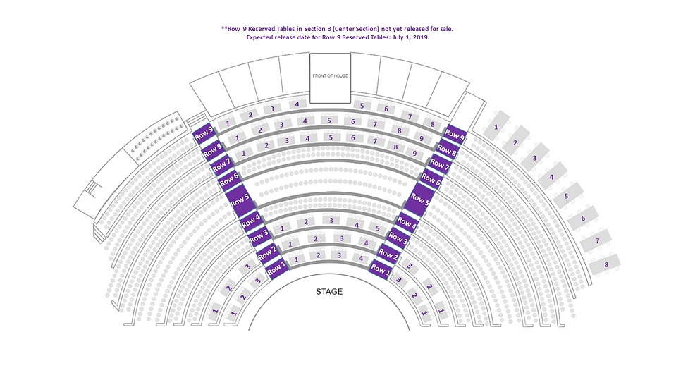 Bowl seating chart with Row numbers.png
