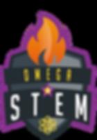 omega_stem-copy-2.png