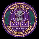 BLL Logo - Transparent.png