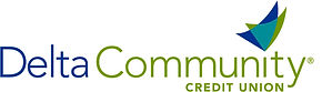 DCCU Logo_Plain_Letters.jpg