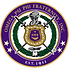 Omega Psi Phi - Military Emblem_transpar