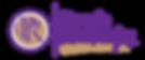 PurpleRhapsodyLogo.png