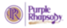 PurpleRhapsodyLogo.png