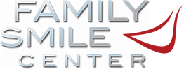 Family Smile Center.png