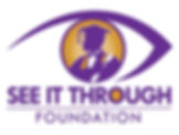 SeeItThroughLogo.jpg