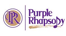 Purple Rhapsody Logo - 5B_edited.png
