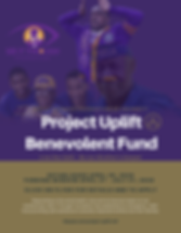 SITF Project Uplift - 2020.png