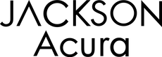 Black - Vertical - Web - Large.png