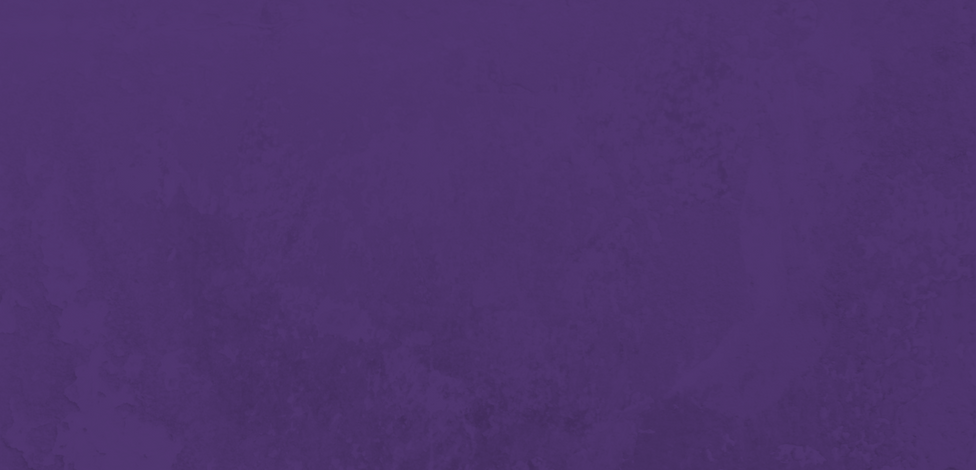 Base purple background.png