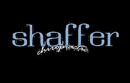 Shaffer Chiropractic Center