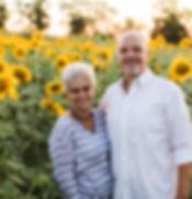 SunflowerFamily-DiBlasioPhotography-3584