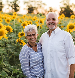 SunflowerFamily-DiBlasioPhotography-3584