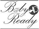 bwBABY READY PRO LOGO.PNG