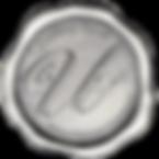 BPU_QualitySeal_250x250.png