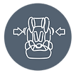 carseat logo_edited.png