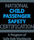 national child passenger safety logo.png