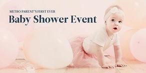 metro parent baby shower.jpg