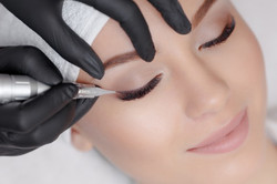 semi-Permanent-Makeup-