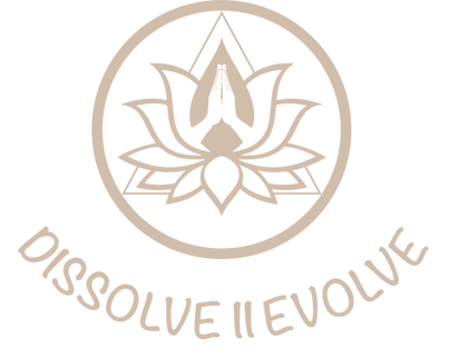 Logo with text2.png