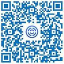 downloadlink.jpg