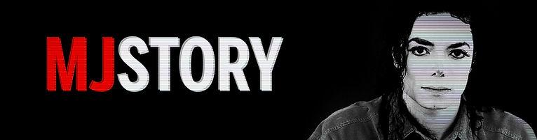 הסיפור של מייקל ג'קסון.jpg