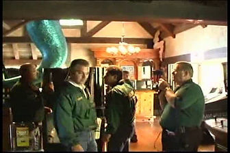 raid2003.jpg