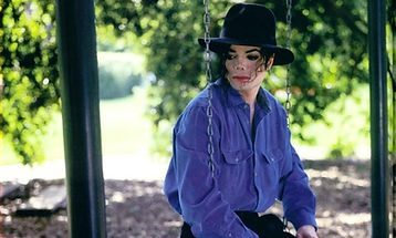 מייקל ג'קסון בנוורלנד.jpg