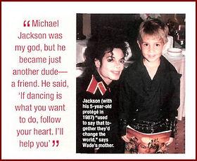 Wade-robson-and-Michael-Jackson-1.jpg