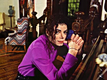 האם הפלילו את מייקל ג'קסון? הסיפור שלא סופר