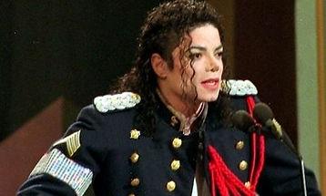 מייקל ג'קסון מגיב להאשמות.jpg