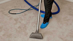carpet-steam-cleaning.jpg