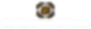 actual logo_white text.png