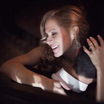 karinneYves_PhotographersChoice-122.jpg