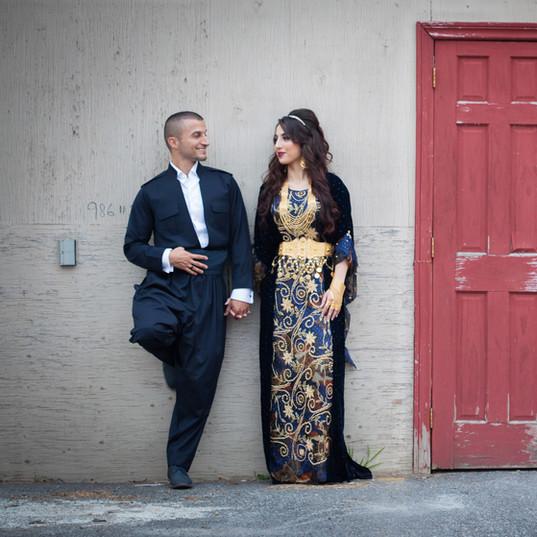 Jeghir&Shayma_PC-21.jpg