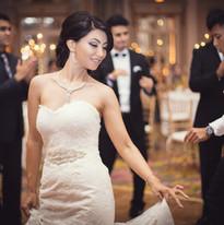 maisam&Mansoureh-5.jpg